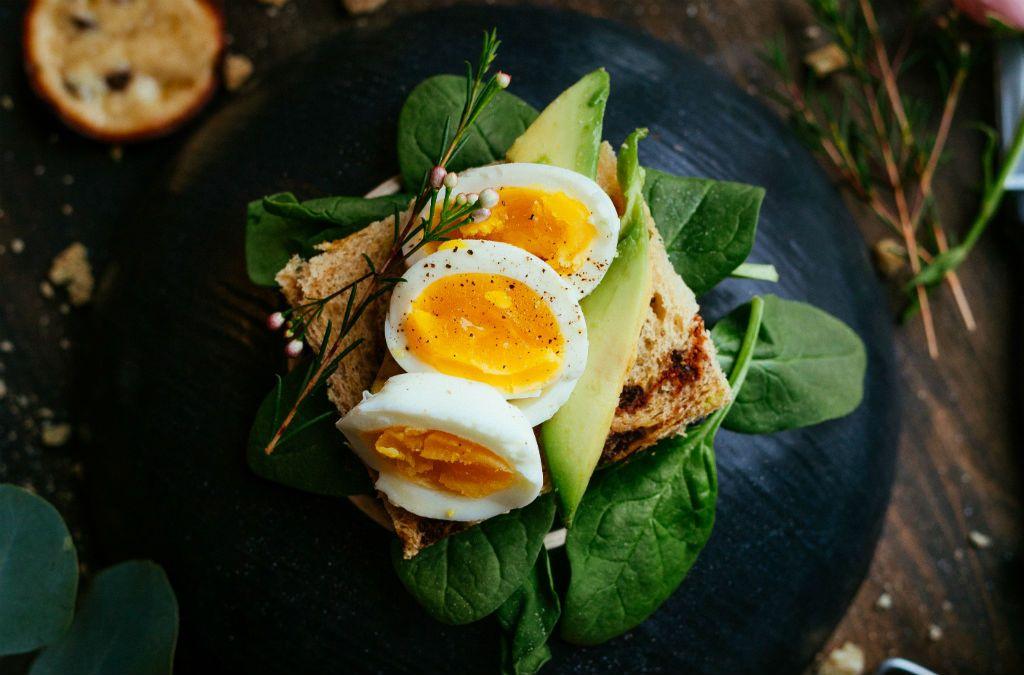Mejores hervidores de huevos